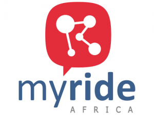 cropped-MyRideAfrica-logotext-sq