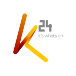 1200px-K24_Logo_Full_Grey