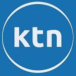 250px-KTN.2014-present_logo